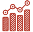 Veterans Case Management Logo