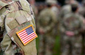Veteran Banner