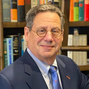 Dr. Goldfarb