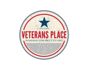 Veterans Place Logo 2020