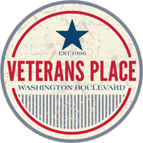 Veterans Place Logo