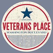 Veterans Place Logo