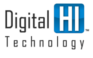 Digital HI technology