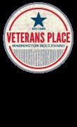 Veterans Place