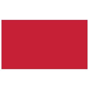 Transitional Housing Logo